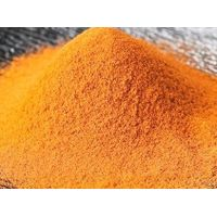 Bonito Powder