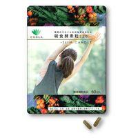 Enzyme supplements CHOSHOKU KOSO TUBU220