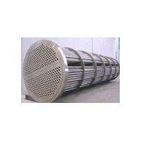 Stainless Steel Seamless Tubing thumbnail image