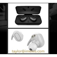 Smallest Truly Wireless Earbuds thumbnail image