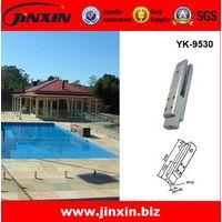 304/316 Stainless Steel Swimming Pool Spigot