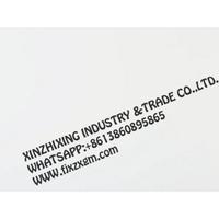 Best selling white UV marble sheet