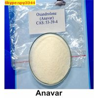 Oxandrolone New Bodybuilding Anavar Oxanabol for Muscle Growth