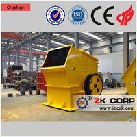 iron ore crushing machine, crusher plant sand and aggregiate, mobile granite crusher, thumbnail image