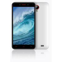 5 inch 4g smartphone