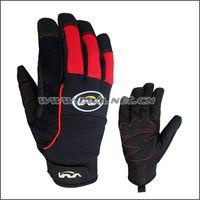 High Mechanical Gloves
