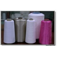 Viscose-Polyamide(nylon) Knitting Yarn