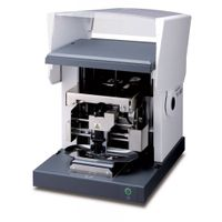 Roland MPX-90 Impact Printer