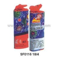 consumer fireworks firecrackers shell fountains thumbnail image