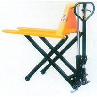 Scissor High Lift Platform Truck CBYG1.0-520