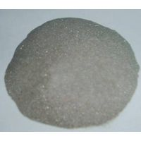 Brown fused alumina -240mesh,-320mesh