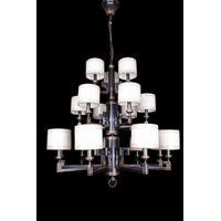copper zinc alloy chandelier thumbnail image