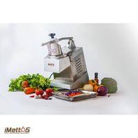 vegetable cutter thumbnail image