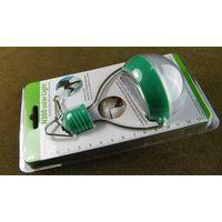 LED solar light bulb thumbnail image