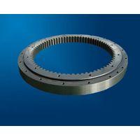 ball bearings/angular thrust ball bearings thumbnail image