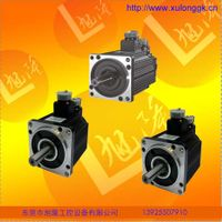 ac servo motor and driver(controller) 3.6KW-8.6KW 18-55NM 180ST 380v