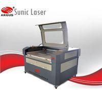 laser trophy engraving machine