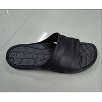 Hardwear comfortable cute health fit eva pvc slippers for beach hotel