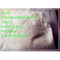 legal cannabinoids ,5CABP,5cabp manufacturer ,Pharmaceutical