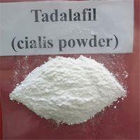 Cialis [Tadalafill] pills and powders,free reship policy(Wickr:fantastic8, hreema:JHDUS2RC) thumbnail image