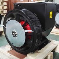 Farrand AC Alternator Generator Head 6.5kw/ 8.8kw/ 10.8kw/ 12.8kw 230v/ 400v
