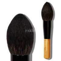 RSK Tapered Powder Brush RSK-PB705