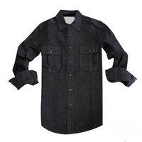 High Quality Uniform Shirt