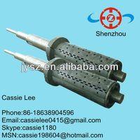 steel strip rolling shaft thumbnail image