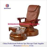 Wholesale Spa Joy Pedicure Spa Massage Chair