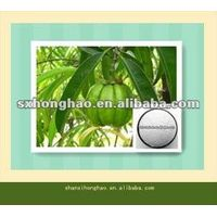 70%-80% Hydroxy citric acid(HCA) Garcinia Cambogia Extract thumbnail image