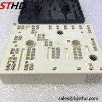 Skiip37AC12T4V1 Skiip38AC12T4V1 Skiip39AC12T4V1 SEMIKRON IGBT MODULE