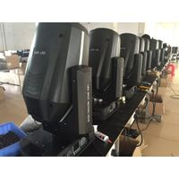 300W Led PROFILE Spot Moving Head