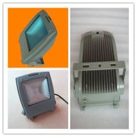 Hot sale 50W LED Floodlight Warm white 2700-3200K IP65