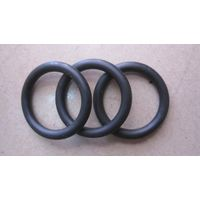 O-Ring of NBR