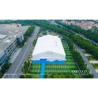 50x70m Large Party Marquee for 4000 People Weddings and Parties