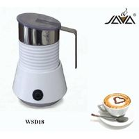 WSD18-093 Milk Frother to Combo with Espresso Coffee Machine thumbnail image