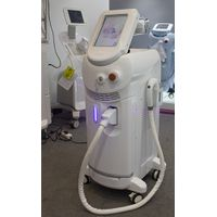 Best professional diode laser hair removal machine for sale