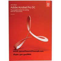 adobe acrobat pro dc key serial code