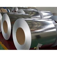 Supply of off grade Stainless Steel materials from Japan
