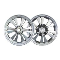 motorcycle aluminum alloy wheel QM06-13