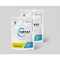 Florfenicol Oral Powder 10% for Diseases of Pork thumbnail image