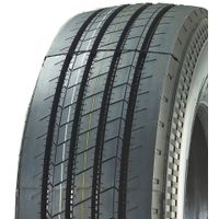 Truck/Bus Tire 19.5INCH thumbnail image