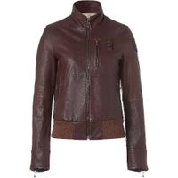 Leather Jackets (Men)