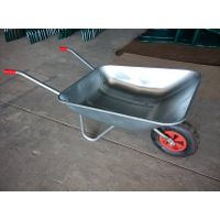 Europe market wheelbarrow WB4024A