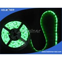 green color led lights,waterproof flexible led strips 30leds 60leds/m