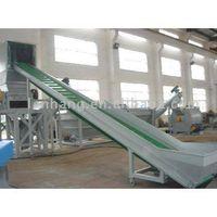 PE / PP Film Granulating, Washing and Drying Production Line thumbnail image