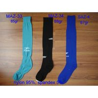 sport socks,football socks thumbnail image