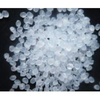 PP (Polypropylene) Granules to produce Meltblown thumbnail image