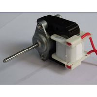 ac shaded pole motor,cross flow fan motor HT-A4815 thumbnail image
