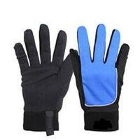 Mens and Womens Waterproof Ski Gloves thumbnail image